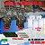 Kit Virei Cadete 8 - Imagem 1