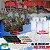Kit Virei Cadete 7 - Imagem 1