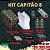 Kit Capitão 8 - Imagem 1