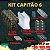 Kit Capitão 6 - Imagem 1