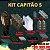 Kit Capitão 5 - Imagem 1