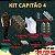 Kit Capitão 4 - Imagem 1