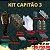 Kit Capitão 3 - Imagem 1