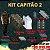 Kit Capitão 2 - Imagem 1