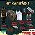 Kit Capitão 1 - Imagem 1