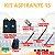 Kit Aspirante 15 - Imagem 1