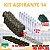 Kit Aspirante 14 - Imagem 1