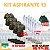 Kit Aspirante 13 - Imagem 1
