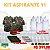 Kit Aspirante 11 - Imagem 1