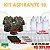 Kit Aspirante 10 - Imagem 1