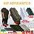 Kit Aspirante 9 - Imagem 1