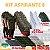 Kit Aspirante 8 - Imagem 1
