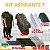 Kit Aspirante 7 - Imagem 1