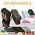 Kit Aspirante 6 - Imagem 1
