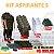 Kit Aspirante 5 - Imagem 1