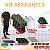 Kit Aspirante 2 - Imagem 1