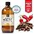 Essência Aromática Concentrada Hidrossolúvel Chocolate Com Pimenta 1 Litro  - Imagem 1