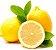 Essência Óleo Concentrada Aromática Limão Siciliano 100 ML - Imagem 2