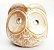 Difusor de Cerâmica - Coruja - Imagem 3