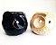 Difusor de Cerâmica - Coruja - Imagem 1
