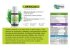 Óleo Essencial de Lemongrass Orgânico - 10ml - Imagem 2