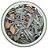 Chá Power Green lata - Imagem 2