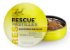 Rescue Pastilha Laranja com 50g - Imagem 1