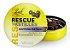 Rescue Pastilha Groselha com 50g - Imagem 1