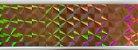 Adesivo Holográfico em Tiras 11 Mts X 1,9 Cm PESCA SORTIDO - Imagem 8
