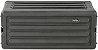 Rack Case SKB 4U com trilhos de aço - Imagem 3