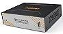 Encoder de Streaming LF 365S- SDI/HDMI - Imagem 1