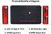 Placa de Captura HDMI x USB / USB 3.0 - Imagem 5
