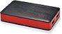 Placa de Captura HDMI x USB / USB 3.0 - Imagem 1