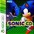 SONIC CD XBOX 360 MÍDIA DIGITAL - Imagem 1