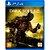 DARK SOULS 3 PS4 PSN MIDIA DIGITAL - Imagem 1