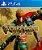 Monkey king: hero is back PS4 e PS5 midia digital - Imagem 1