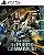 Star wars Republic Commando ps5 e ps4 midia digital - Imagem 1