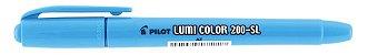 Caneta Marca Texto Lumi Color 200-SL -Pilot - Imagem 2