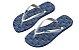 Coleção Corais - Masculina - Azul Marinho - Imagem 4