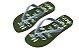 Coleção Mar Calmo - Masculina - Verde - Imagem 2