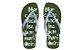Coleção Mar Calmo - Masculina - Verde - Imagem 1
