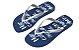 Coleção Mar Calmo - Masculina - Azul Marinho - Imagem 2