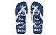 Coleção Mar Calmo - Masculina - Azul Marinho - Imagem 1