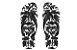 Coleção J. Borges - Peixarada - Masculina - Imagem 1