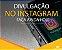 Criação de Posts e Anúncios para o Instagram e Facebook -  Plano Avançado - Imagem 1
