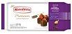 Cobertura Premium Chocolate Meio Amargo 1,010kg - Mavalerio - Imagem 1