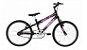 Bicicleta Status Belissima Juvenil Aro 20″ – Preta - Imagem 1