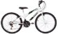 Bicicleta Status Lenda Aro 24″, 18 Marchas- Branca - Imagem 1