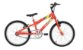 Bicicleta Status Belissima Juvenil Aro 20″ - Imagem 1