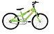 Bicicleta Status Belissima Juvenil Aro 20″ - Imagem 6